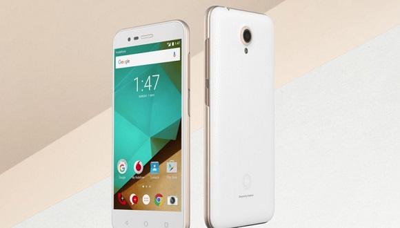 Vodafone'dan Uygun Fiyatlı Smart Prime 7