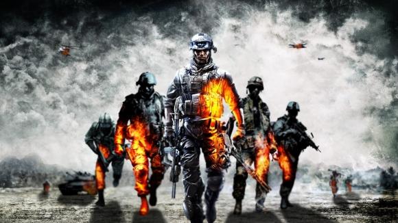 Battlefield 5 Bugün Tanıtılıyor!