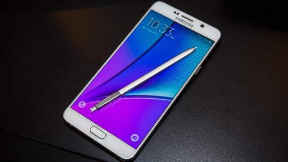 Galaxy Note 6 Lite için Yeni Bilgiler!