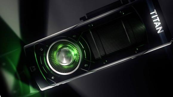 Nvidia Ekran Kartı Satın Alma Rehberi!