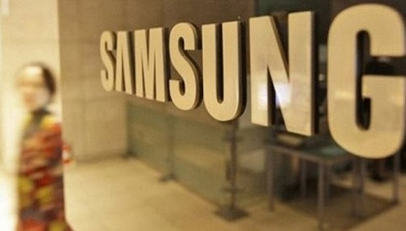 Samsung'a Soruşturma Şoku