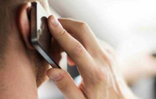 Cep Telefonları Kanser Yapıyor mu?