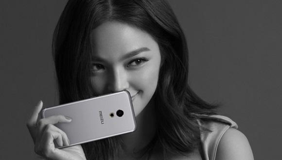 Meizu Pro 6 Avrupa Fiyatı Belli Oldu