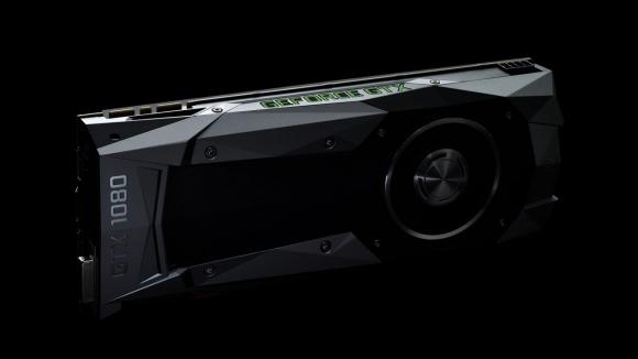 NVIDIA GTX 1080, DOOM ile Test Edildi