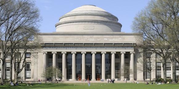 MIT Dünya için 5 Milyar Dolar Harcayacak!