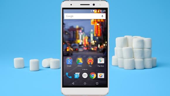Android One Programı Nasıl Devam Edecek?