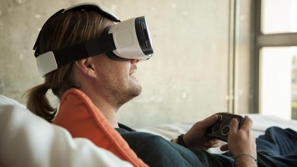 En İyi Samsung Gear VR Oyunları