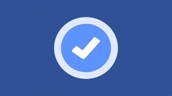 Facebook Sayfa Onaylatma Nasıl Yapılır?