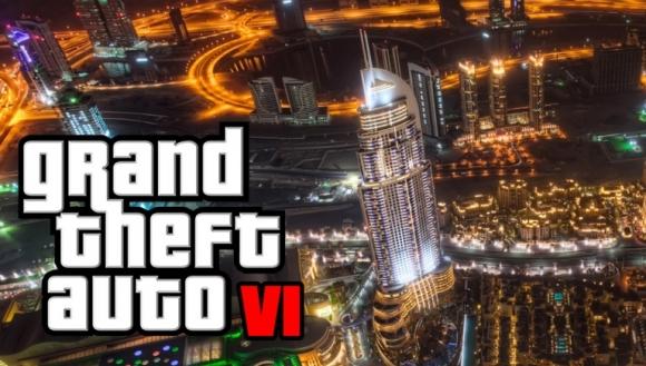 GTA 6 hakkında bilgiler gelmeye başladı!