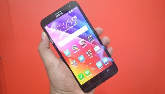 Asus ZenFone 2 için Android 6.0 Geldi!
