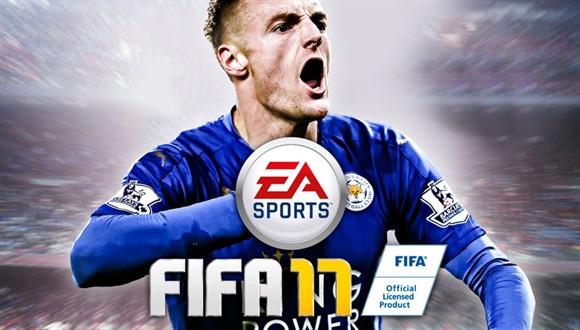 FIFA 17 Çıkış Tarihi Sızdı!