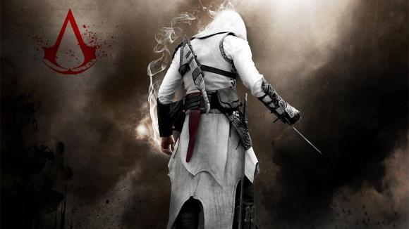 Assassin's Creed'den İlk Fragman!