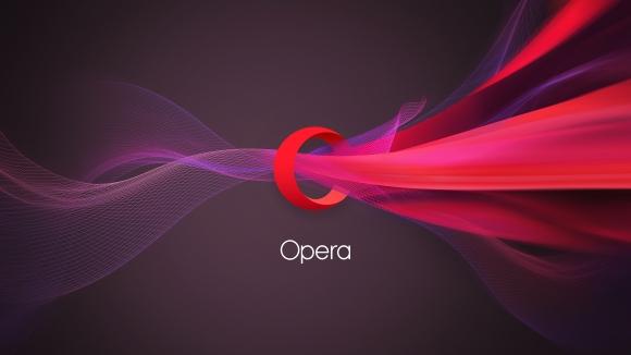 Opera, Chrome'u Tahtından İndirecek!