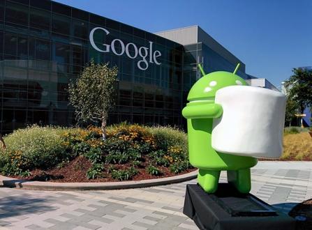 Avrupa'da Android Daha Çok Tercih Ediliyor!