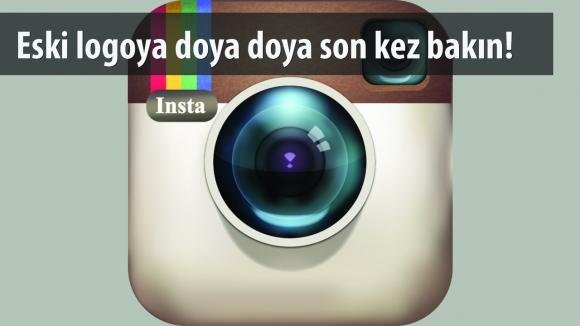 Yeni Instagram Logosunu Yorumladık!