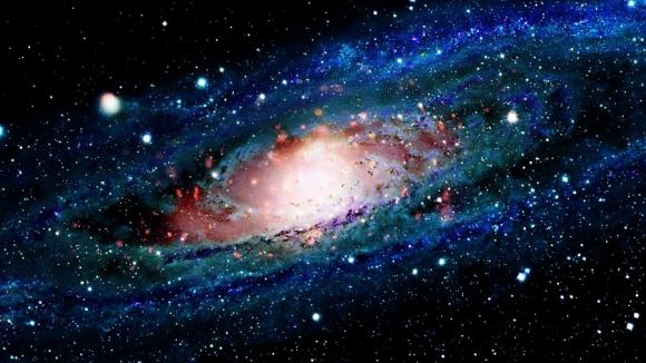 NASA, 9 Gezegende Hayat Buldu!