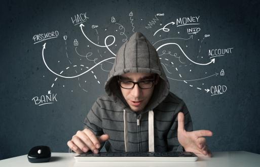 Dünyanın En Genç Hacker'ları