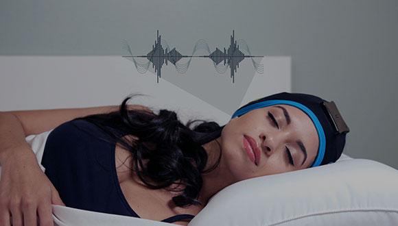 Alarm Uygulaması Uykunuzu Ölçecek