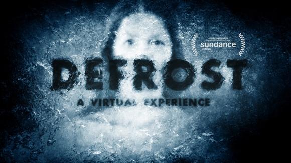 Grease'in Yönetmeni İle VR Konuştuk