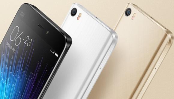 Xiaomi Mi 5'in Kamera Performansı Nasıl?