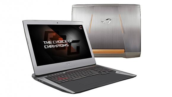 ASUS'tan Fiyatıyla Dudak Uçuklatan Laptop!