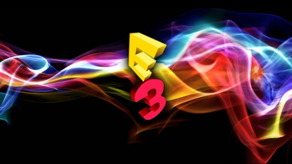 E3 2016 Tarihi Belli Oldu