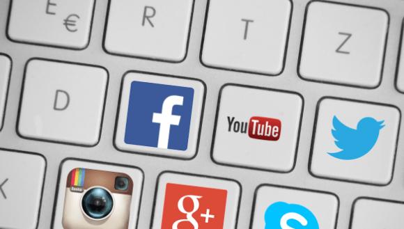 Sosyal Medya Reklamlarına Vergi Geliyor!
