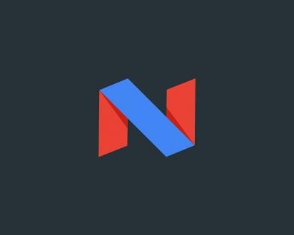 Android N Adını Siz Belirleyin