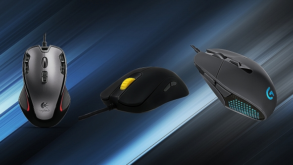 En İyi Fiyat Performans Oyuncu Mouse'ları!