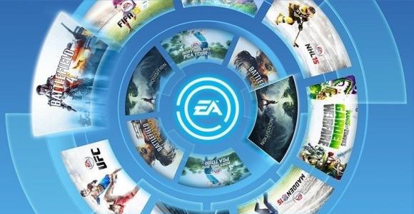 EA Access Haziran Ayında Ücretsiz!