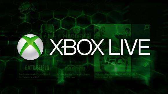Xbox Live Gold'un Eylül oyunları açıklandı!