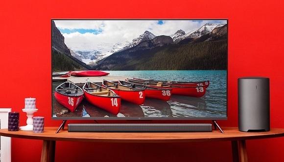 Xiaomi'den Android TV mi Geliyor?