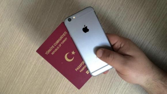 Yurtdışından Telefon Alınır mı?