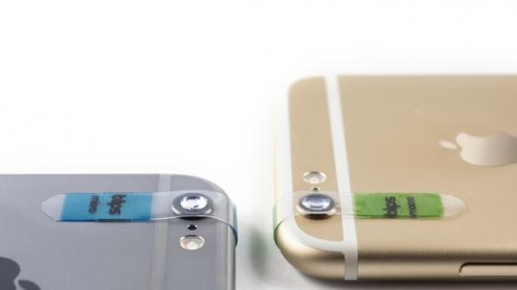 Akıllı Telefonlar için Makro ve Mikro Lens