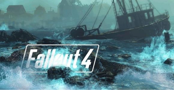 Fallout 4 için Far Harbor Ek Paketi Çıktı
