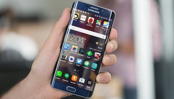En İyi Android Uygulamaları Açıklandı