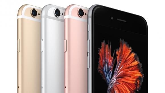 iPhone 6s Plus: Uzun Kullanım Testi
