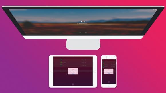 Mac için En İyi Kilit Açma Uygulamaları