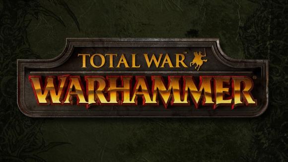 AMD'den Ücretsiz Total War Warhammer!