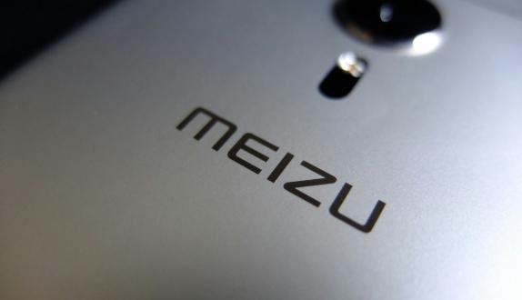Meizu MX6 Nasıl Olacak?