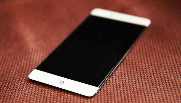Nubia Z11 Ekran Kasa Oranı Rekoru Kıracak