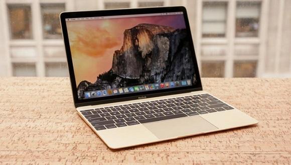 OS X El Capitan 10.11.6 Beta 1 Yayınlandı