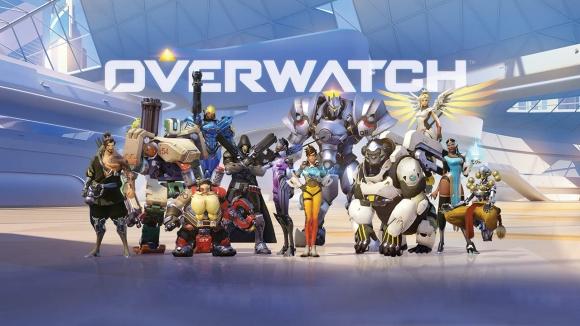 Blizzard'dan Overwatch için ilginç itiraf!