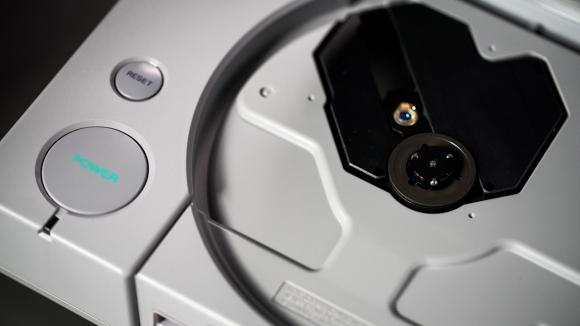 Tarihteki En İyi 10 PlayStation 1 Oyunu