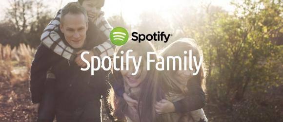 Spotify, Apple'a Boyun Eğdi!