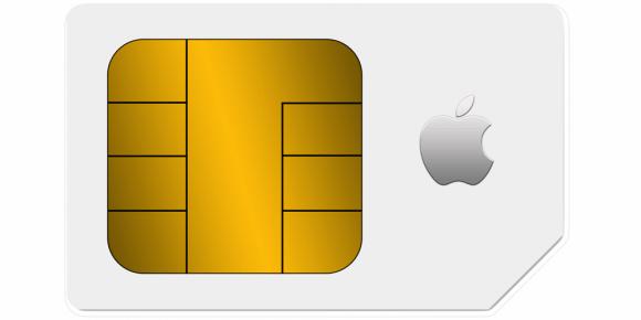 Apple, GSM Operatörü mü Oluyor?