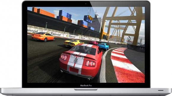En İyi Mac OS X Oyunları