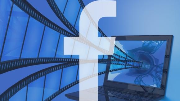 Facebook'tan 24 Saat Canlı Yayın