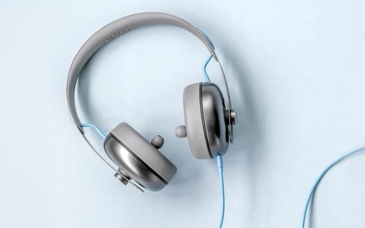 En Kusursuz Sesi Veren Kulaklık: Nura!