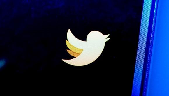 Twitter'a Gece Modu Özelliği Geliyor